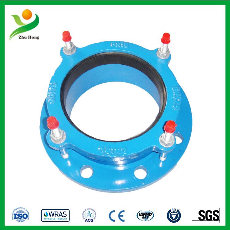 Product list dalian zhuhong mechanical co ltd
